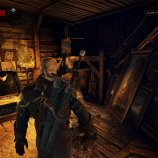 Скриншот The Witcher 3: Wild Hunt - Hearts of Stone – Изображение 12