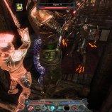 Скриншот Divinity II: The Dragon Knight Saga – Изображение 9