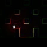 Скриншот BlindGiRl