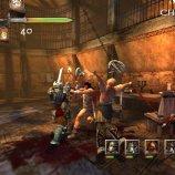 Скриншот Conan (2004) – Изображение 4