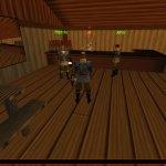Скриншот FreeWorld: Apocalypse Portal – Изображение 15