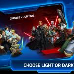 Скриншот Star Wars: Galactic Defense – Изображение 4