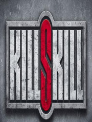 Обложка KillSkill