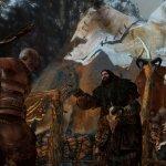 Скриншот Game of Thrones: Beyond the Wall – Изображение 1