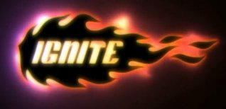 Ignite. Видео #1