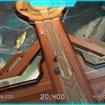 Скриншот Halo: Spartan Assault – Изображение 11