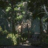 Скриншот Heroes Never Die – Изображение 1