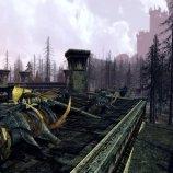 Скриншот The Lord of the Rings Online: Siege of Mirkwood