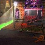 Скриншот Ядерный титбит 2