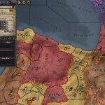 Скриншот Crusader Kings II: Sunset Invasion – Изображение 8