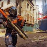 Скриншот Destiny 2 – Изображение 54