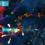 Скриншот Космические пираты