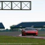 Скриншот Assetto Corsa – Изображение 20