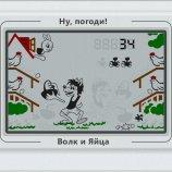 Скриншот Nu, Pogodi: Wolf and Eggs – Изображение 7
