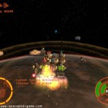 Скриншот Space Pod