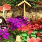 Скриншот My Garden – Изображение 1