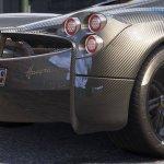 Скриншот World of Speed – Изображение 159