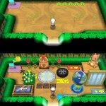 Скриншот Pokémon Omega Ruby – Изображение 1