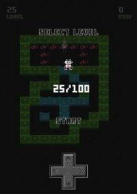 FishSavior – фото обложки игры