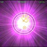 Скриншот tonz – Изображение 1