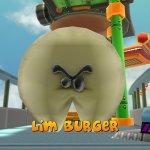 Скриншот Burger Time World Tour – Изображение 25