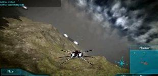 MorphShift Wars. Видео #1