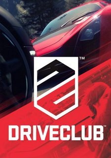 Driveclub: Nakasendo Expansion Pack