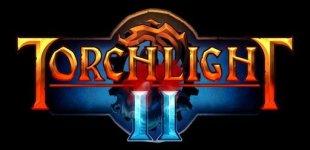 Torchlight 2. Видео #5