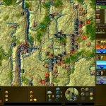 Скриншот Across the Dnepr: Second Edition – Изображение 11