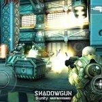 Скриншот Shadowgun – Изображение 6