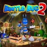 Скриншот Beetle Bug 2