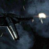 Скриншот Battlestar Galactica Deadlock – Изображение 3