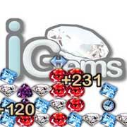 Обложка iGems