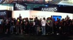 Наши в Кельне #2: Лучшие стенды на Gamescom 2013 - Изображение 20