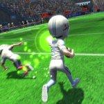 Скриншот Big League Sports (2011) – Изображение 9