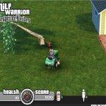 Скриншот MILF Warrior: Desperate Brides – Изображение 2