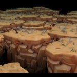 Скриншот Guardian Of Destruction – Изображение 2