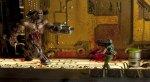Художник построил последний уровень Doom 2 из хлама и печатных плат - Изображение 4