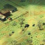 Скриншот Desert Law – Изображение 35