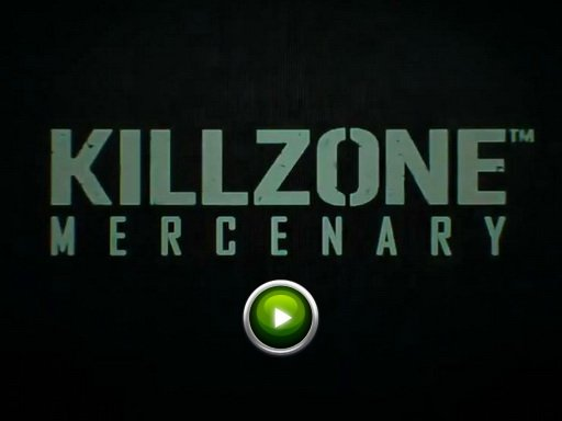 Killzone: Mercenary. Геймплей