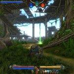 Скриншот Panzar: Forged by Chaos – Изображение 9