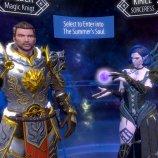 Скриншот Battle Summoners