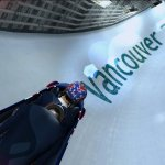 Скриншот Vancouver 2010: The Official Video Game of the Olympic Games – Изображение 8