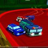 Скриншот Micro Madness – Изображение 4