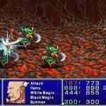 Скриншот Final Fantasy 4: The Complete Collection – Изображение 58