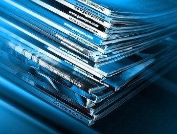 Hitman: Absolution – это не Hitman! Обзор зарубежной прессы