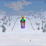 Скриншот Winter Sports Extreme