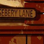 Скриншот Lorelai – Изображение 6