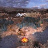 Скриншот Обитаемый остров: Послесловие – Изображение 5