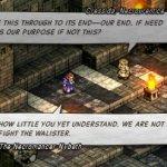 Скриншот Tactics Ogre: Let Us Cling Together (2011) – Изображение 24